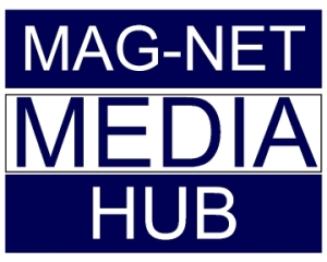Link to The MAG-NET MEDIA HUB